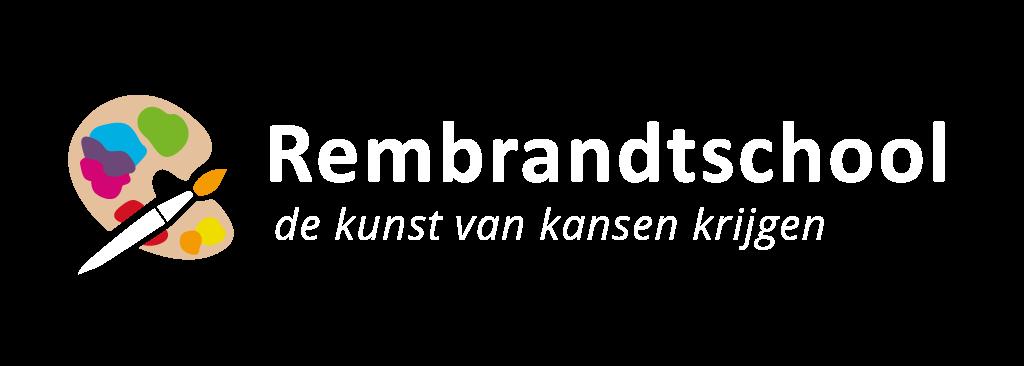 Rembrandtschool Delft